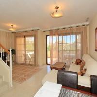 duplex de tres dormitorios en Villa Gadea