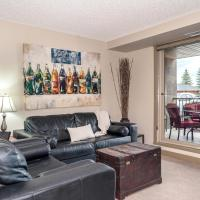 Central, Ground Floor, Spacious, Pool and Hot Tub