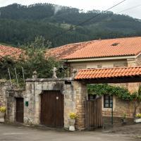 Posada Norte, hotel in Barros