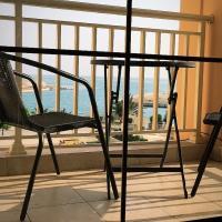 RedSea View, hotel em King Abdullah Economic City