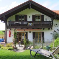 Ferienhaus Häusner