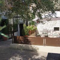 Hôtel La Muette, hotel in Arles