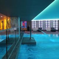 Hotel Spa Porta Maris by Melia, hotel in Alicante