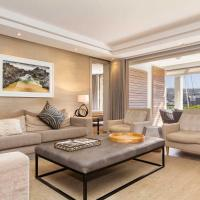Ocean & Marina Apartments - Penrith 004