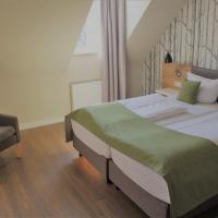 Hotel Eifelbräu