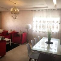 Luxury apart in Fes monumental Exclusively for the family