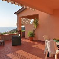 Locazione Turistica La Paradisa - NIP101, hotel a Nisporto