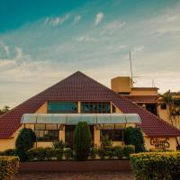 Colinas Executive Park Hotel