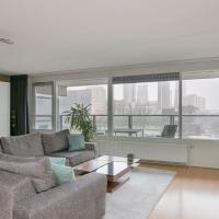 Comfy Holiday Apartment.Book It Now!