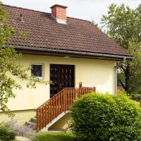 Ernas Ferienhaus