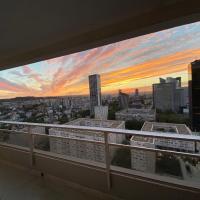 Appartement La Défense The View