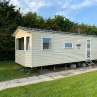 Southview Holiday Park near Skegness