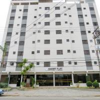 SMART FLAT Hotel & Residence