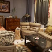 Webster Ave Daily & Weekly Rentals