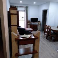 Apartamento Balsa 2