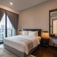 Opus Residences by Opus Hospitality