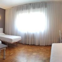 Hotel Las Vegas, hotel near Burgos Airport - RGS, Burgos