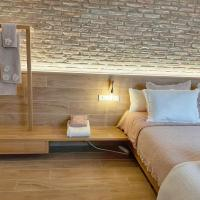 HOTEL RESTAURANTE CASA LUISA