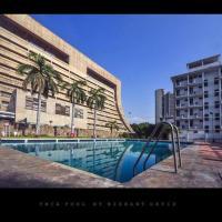 YMCA Tourist Hostel