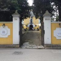 Casa del conte