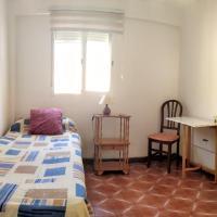 Cozy Rooms Valencia