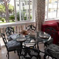 Calahonda Royale Apartment