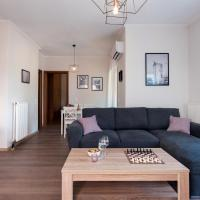 Corfu KL Apartment, hotel in Kanoni