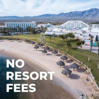 Avi Resort & Casino, hotel in Laughlin