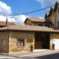 Hotel Monasterio de Ara-Mada