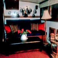 46´Motor Yacht Semper Fi, hotel in Antioch