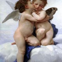 Whispering Angels Oasis B&B