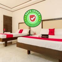 RedDoorz @ Tinigaw Kalibo, hotel near Kalibo Airport - KLO, Aklan