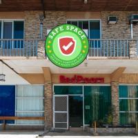 RedDoorz @ Sampaloc Inn Tanay Rizal
