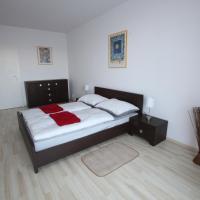 Apartment Park Radouč - 60m2