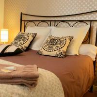 """Superbe appartement tout confort """"Le Séquoia"""", hotel in Monchy-Saint-Éloi"""