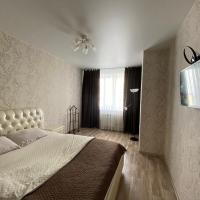 Apartaments Svetlay, 2