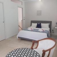 Maxim, hotel in Sammichele di Bari