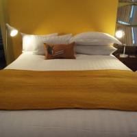 Regency Rooms, hotel in Littlehampton