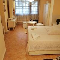 Стая с две отделни легла, hotel in Sofia