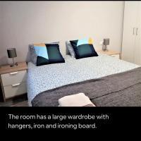 Petit Apartment