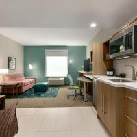 Home2 Suites By Hilton Easton, hotel in Easton