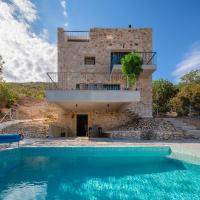 Pool Villa Rogac