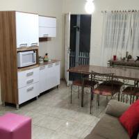 Casa 2 dorm em Botucatu próx unesp