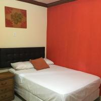 Hotel Fika Guayaquil, hotel em Guayaquil