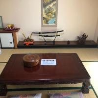 Kanazawa-Hachitabi Sennichi