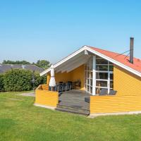 Holiday home Haderslev XXX