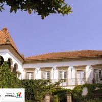 Casa de Nossa Senhora da Conceição, hotel in Gavião