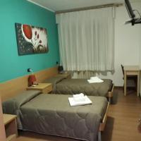 ALBERGO DA DANILO, hotel en Mogliano Veneto