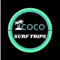 Coco Surf Trips