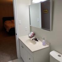 East Coast-AL Guest Suite, hotel near Charlottetown Airport - YYG, Charlottetown